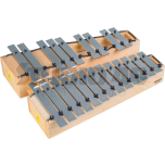 Series 2000 Alto Glockenspiel (chromatic)
