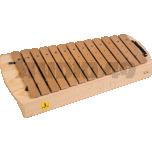 Series 1000 Alto Xylophone (GRILLODUR®)