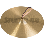 Hanging Cymbal 30-40 cm