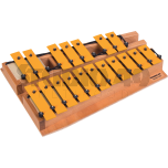 Series 1600 Soprano Glockenspiel (chromatic)