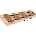 Kromaatiline lisa sopranksülofonile SXG1000