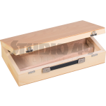 Wooden Case for Diatonic Glockenspiel