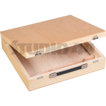 Wooden Case for Chromatic Glockenspiel