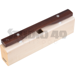 Alto Resonator Bar (Rosewood)