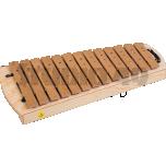 Series 1000 Soprano Xylophone (GRILLODUR®)