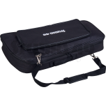 Bag for Series 1000 Chromatic Add-on in Alto Range