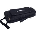 Bag for Series 1000 Diatonic Instrument in Soprano Range