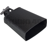 Cow Bell (small)