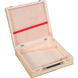 Kellamängude kohvrid