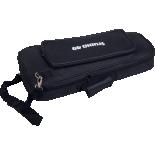 Bags for metallophones
