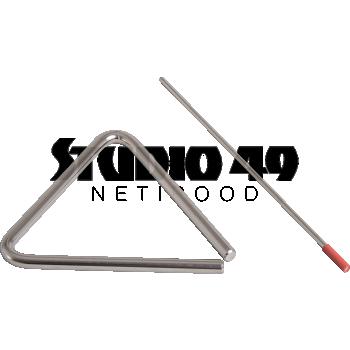 KTI-2-mit-TSK.png