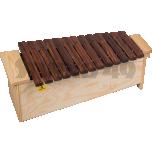 Series 2000 Alto Xylophone