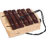Altksülofon (palisander, seeria 500)