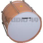 Suur trumm