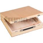 Wooden Case for Chromatic Glockenspiel