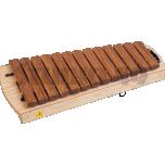 Series 1000 Soprano Xylophone