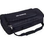 Bag for Series 1000 Diatonic Instrument in Alto Range