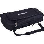 Bag for Series 1000 Chromatic Add-on in Alto Range