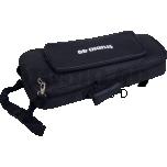 Bag for Series 1000 Diatonic Instrument in Soprano Range