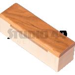 Woodblock (small)