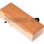 Woodblock (large)